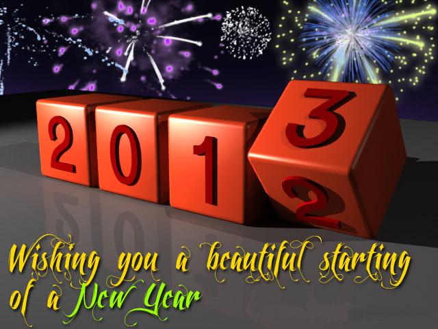 new-year-greetings-2013
