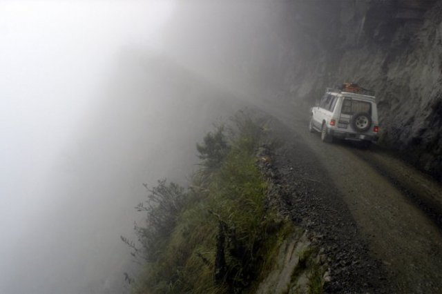 road-of-death-bolivia