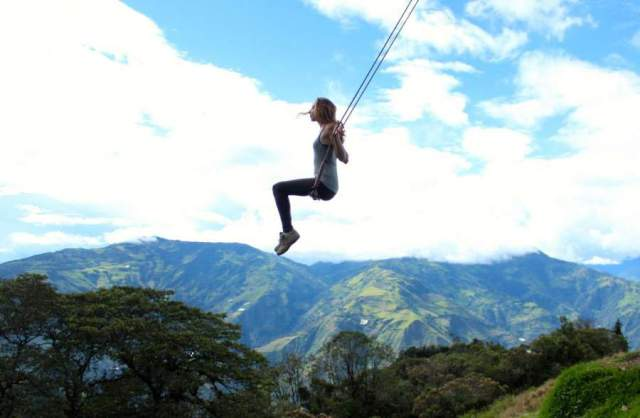 swing-end-of-the-world -ecuador-cliff-2