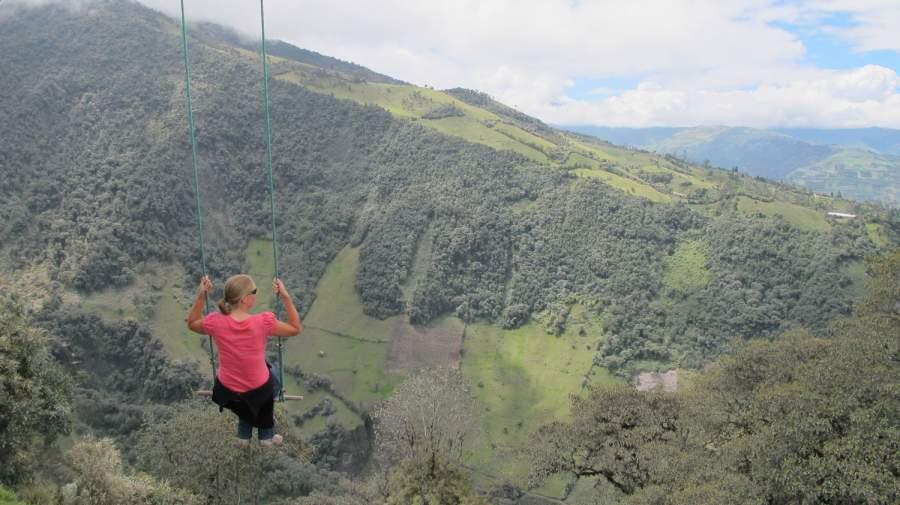 swing-end-of-the-world -ecuador-cliff-3