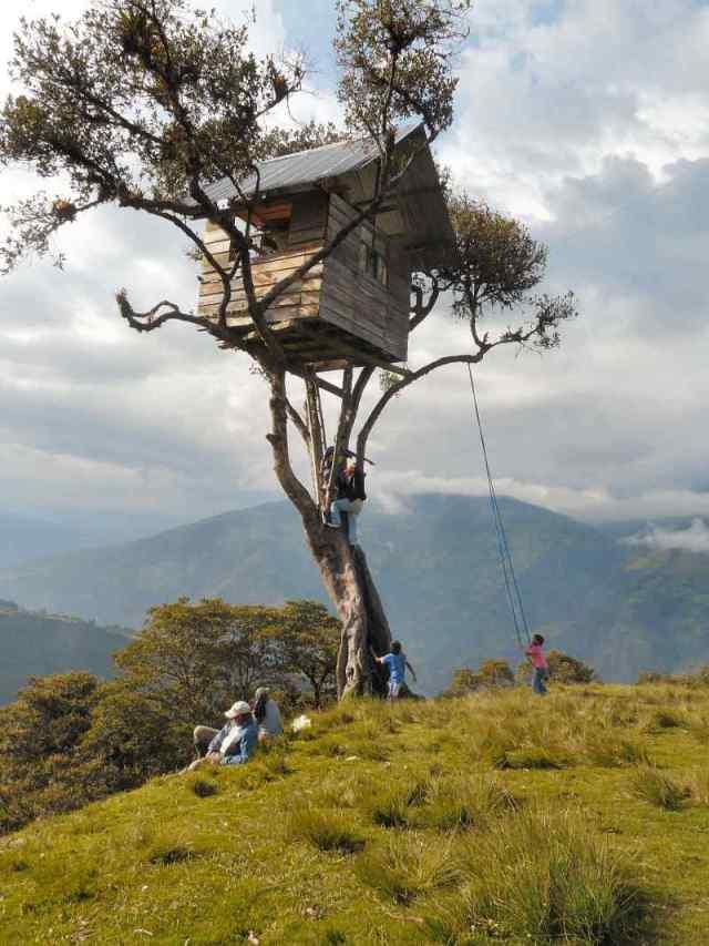 swing-end-of-the-world -ecuador-cliff-4