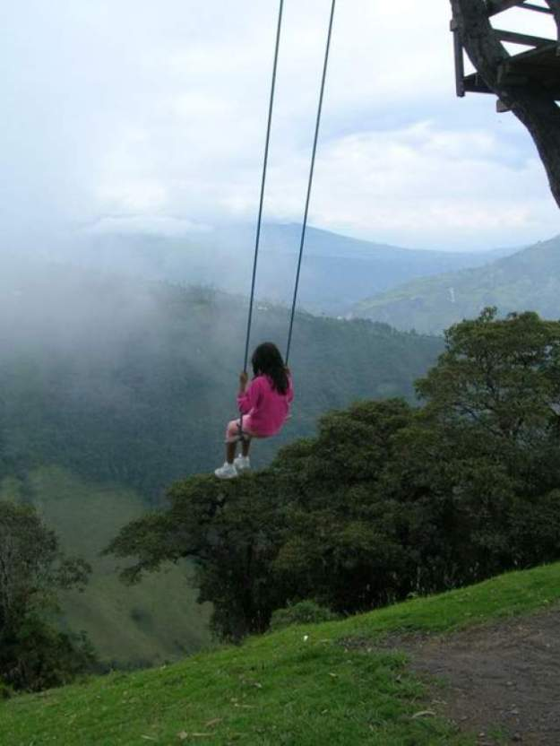 swing-end-of-the-world -ecuador-cliff-5
