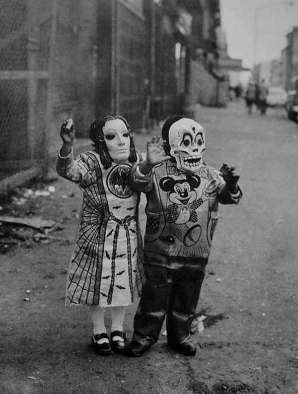 Vintage Halloween1