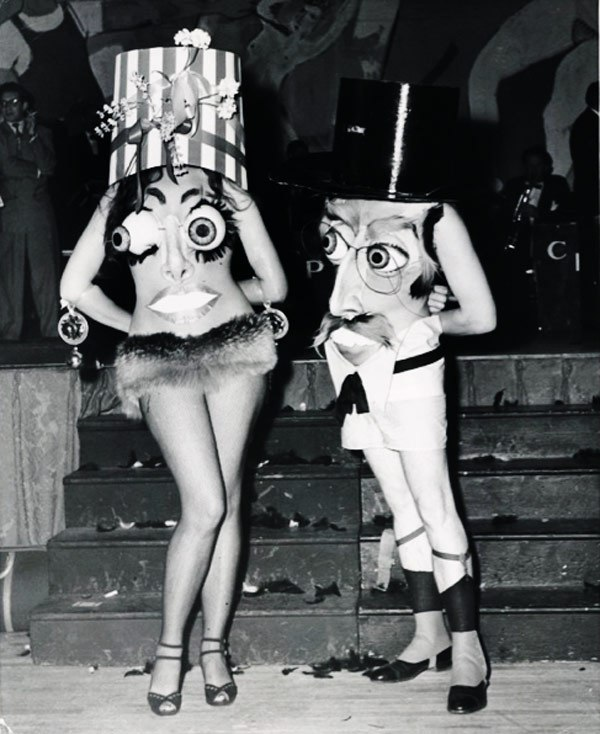 Vintage Halloween10