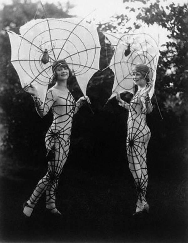Vintage Halloween14