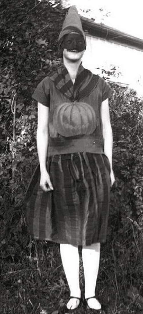 Vintage Halloween15