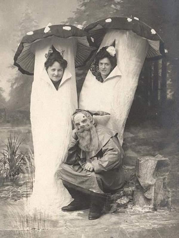 Vintage Halloween7