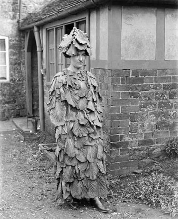 Vintage Halloween9
