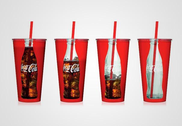 coca-cola-cups