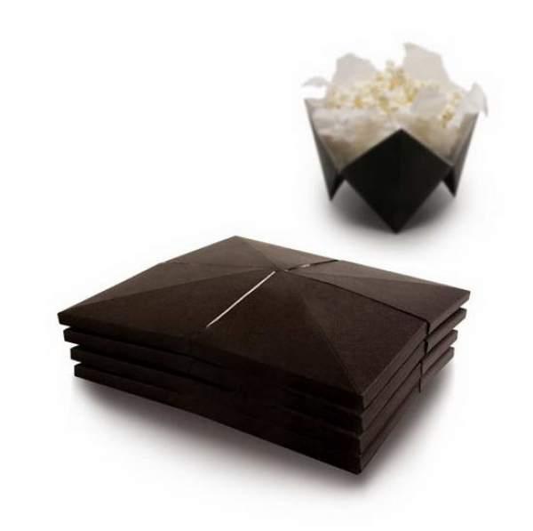 Pop-Up-Popcorn