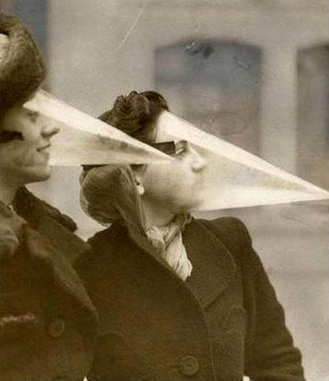 Strange-inventions-7
