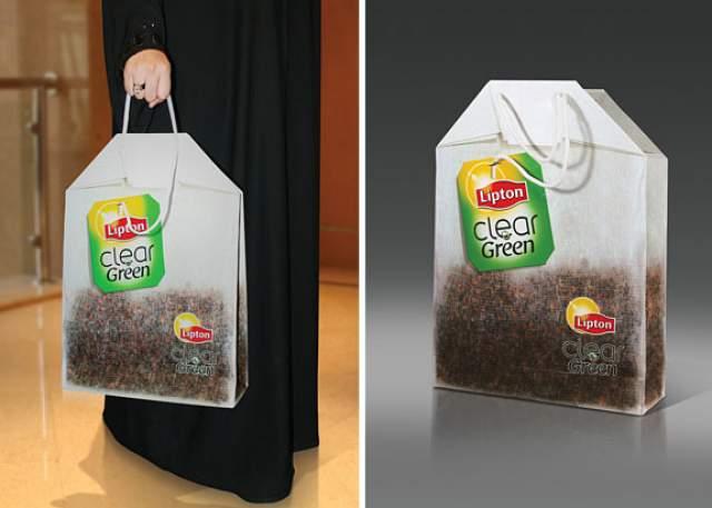 shopping-bag-ads-lipton