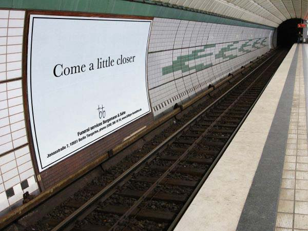 ambient-advertising-11