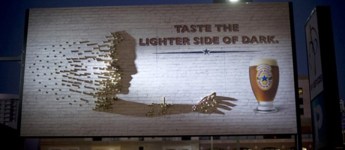 ambient-advertising-12