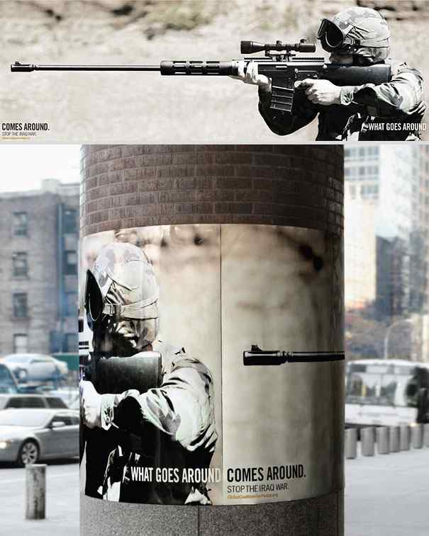 ambient-advertising-9