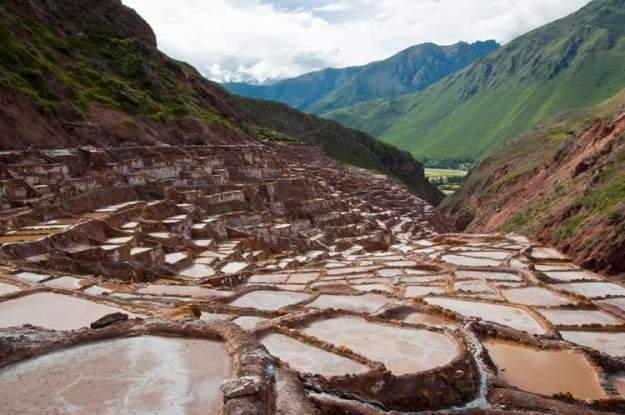 Inca-salt-ponds-10