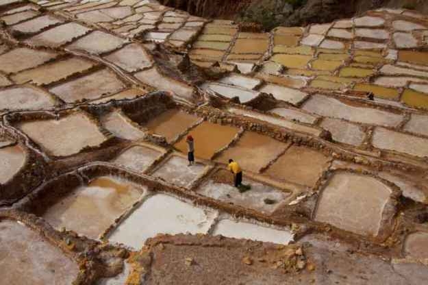 Inca-salt-ponds-6