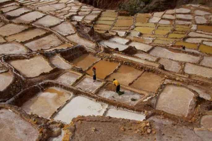 Inca-salt-ponds-6