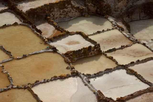 Inca-salt-ponds-7