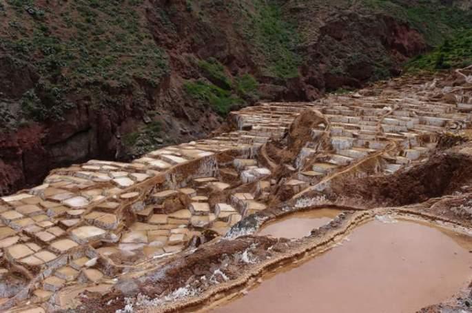 Inca-salt-ponds-9