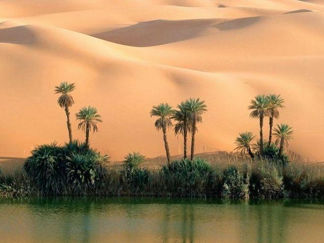 ubari-lakes-libya-5