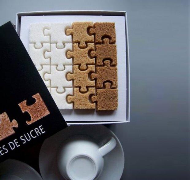 packaging-design-11
