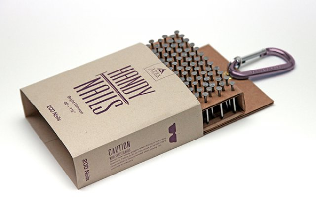 packaging-design-13