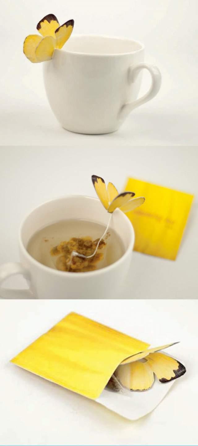 packaging-design-3