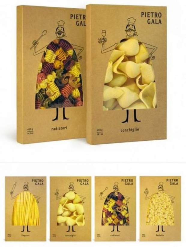 packaging-design-4