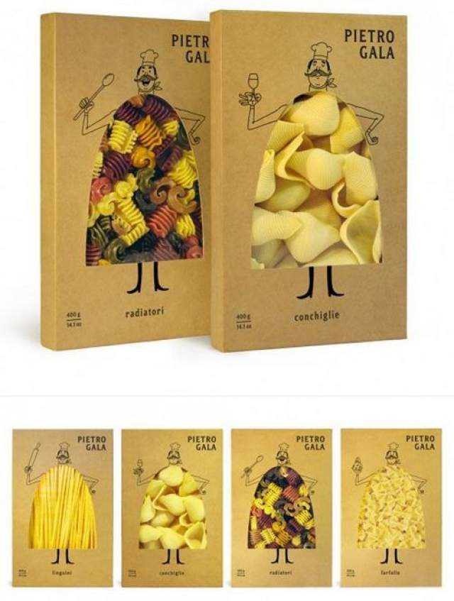 packaging-design-4