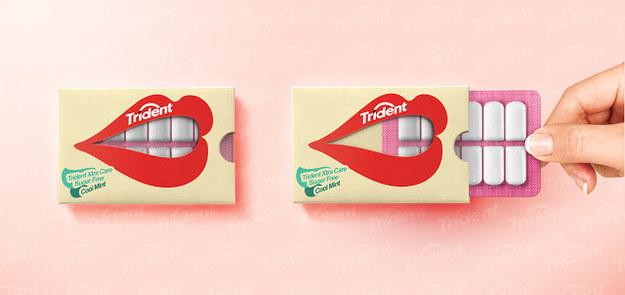 packaging-design-5