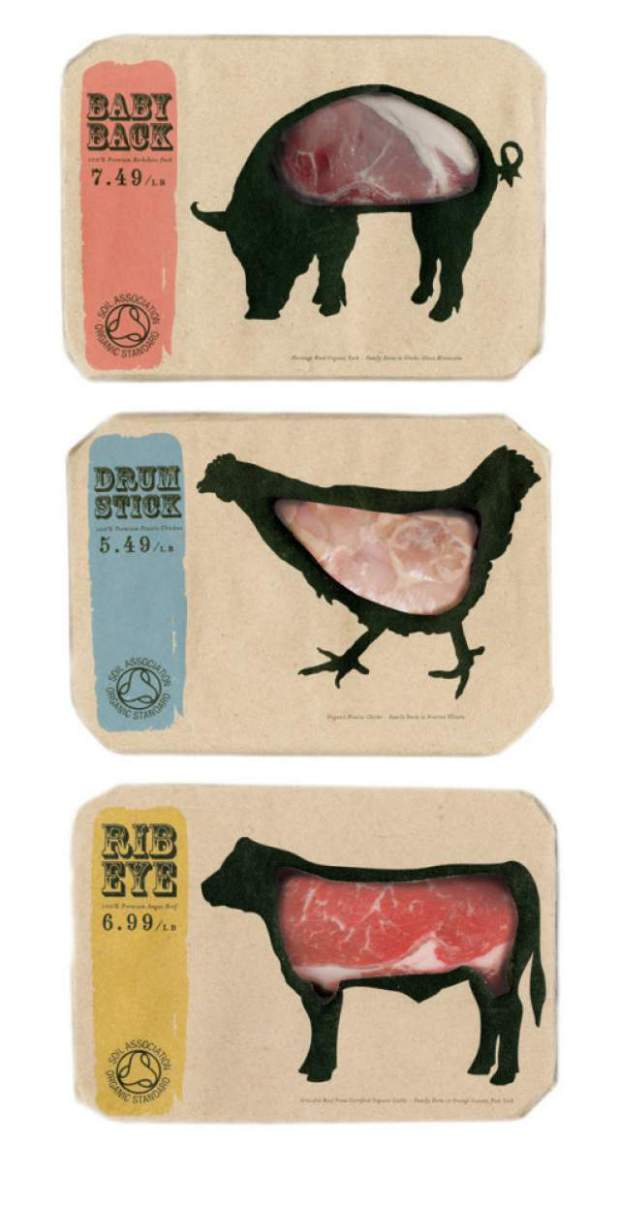 packaging-design-6
