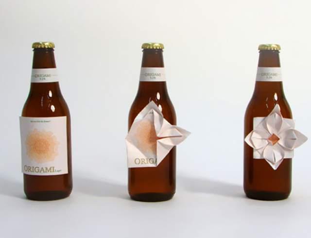 packaging-design-7