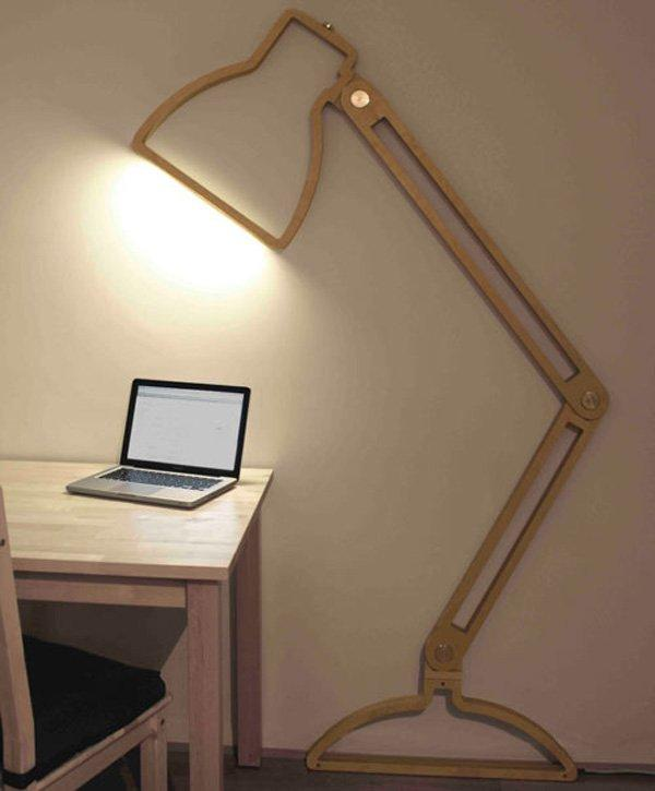 lamp-ideas-1
