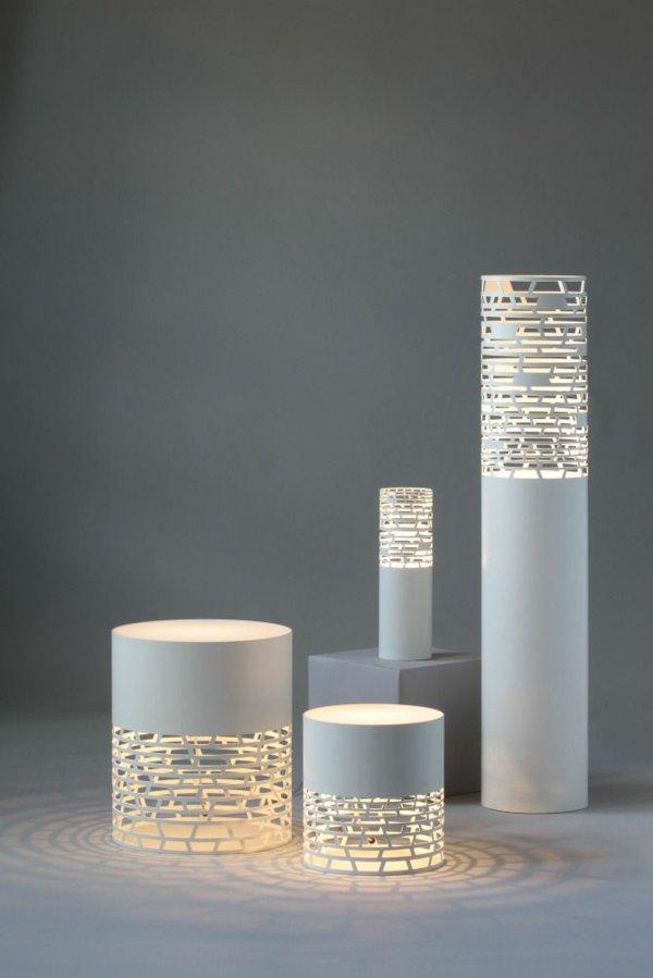 lamp-ideas-10