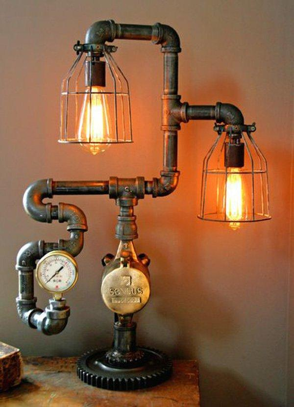lamp-ideas-11