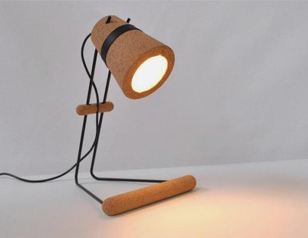 lamp-ideas-12