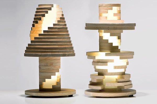 lamp-ideas-13