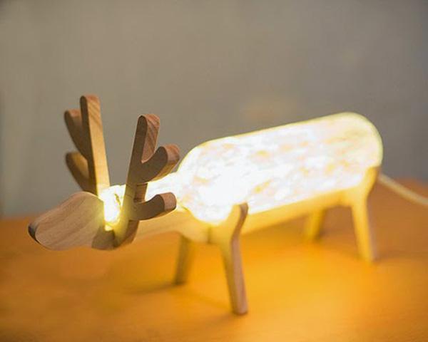 lamp-ideas-15