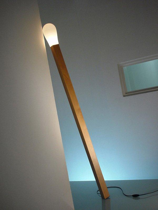 lamp-ideas-2