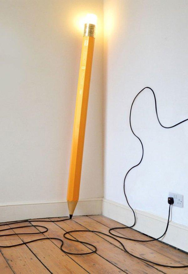 lamp-ideas-3