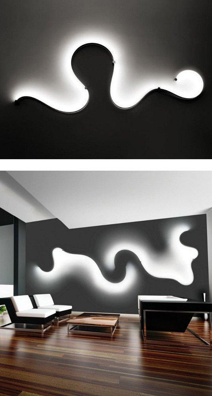 lamp-ideas-4