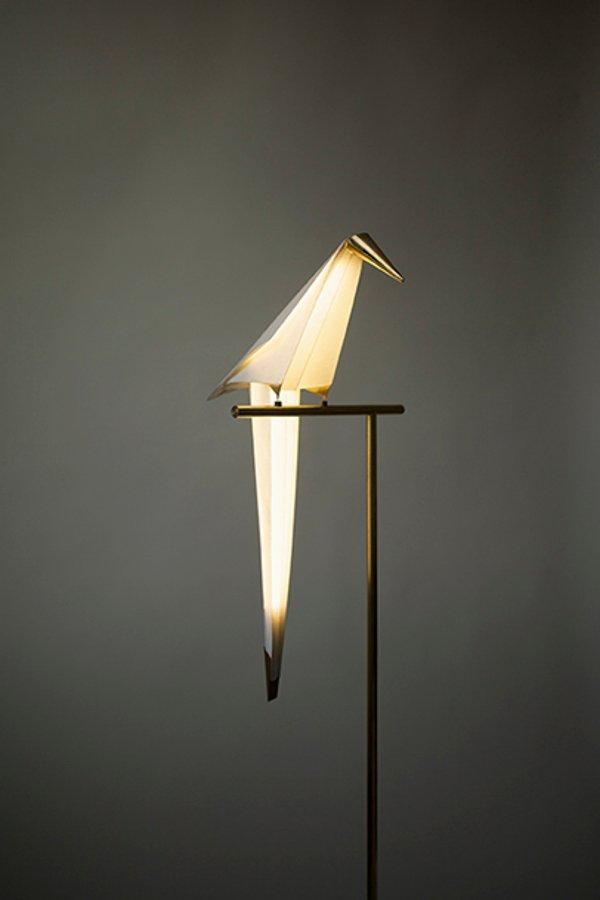 lamp-ideas-6