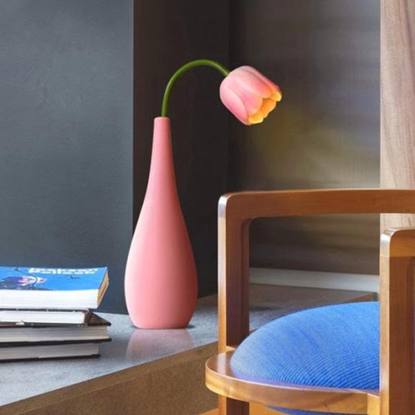 lamp-ideas-7