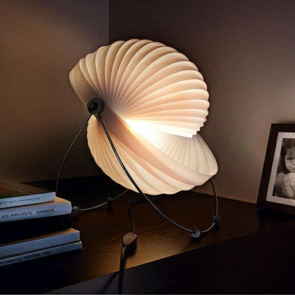 lamp-ideas-8
