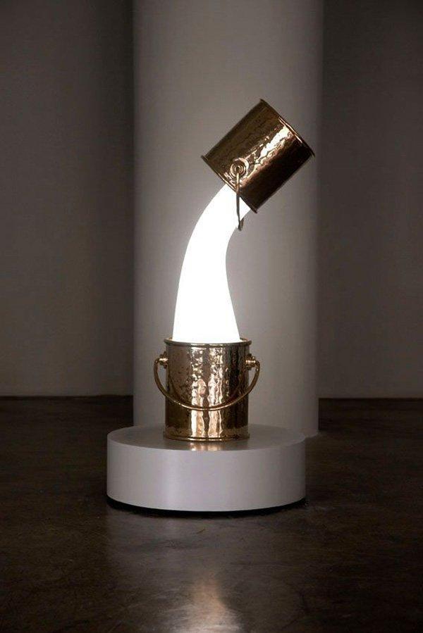 lamp-ideas-9