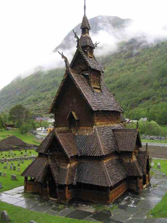 norwegian-fairytale-architecture-1