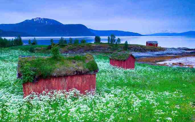 norwegian-fairytale-architecture-14