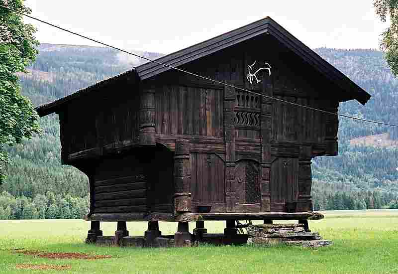 norwegian-fairytale-architecture-9