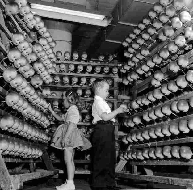 doll-factories-1